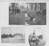 1-1914 illustre_n2