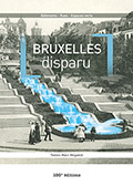 Cover-BXL-Disparu-HD-120